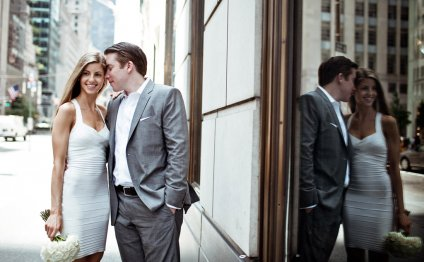 Brooklyn wedding photographers