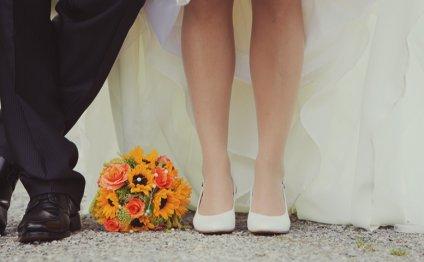 DIY Weddings Ideas | Wedding