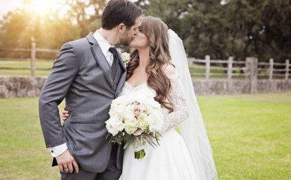 Wedding photo styles