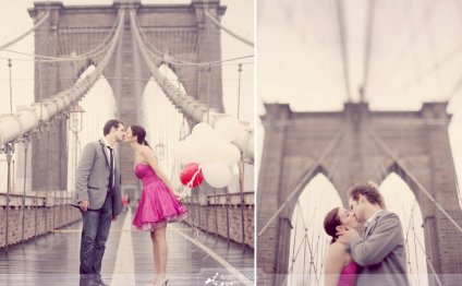 And wedding photography