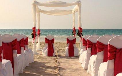 Wedding Events Gallery