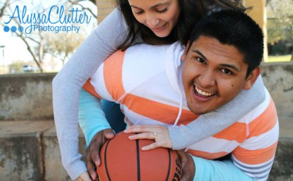 Engagement Photo Pricing