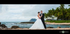 13-jw-marriott-ihilani-ko-olina-hawaii-wedding-photographer-bride-and-groom-beautiful-weddig-day-photos-at-the-beach