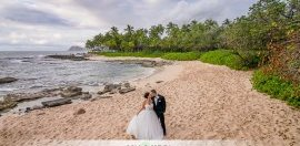 14-jw-marriott-ihilani-ko-olina-hawaii-wedding-photographer-romantic-hawaii-wedding-photos