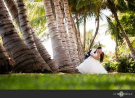 17-olowalu-maui-wedding-photos