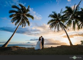 37-olowalu-plantation-lahaina-wedding-maui