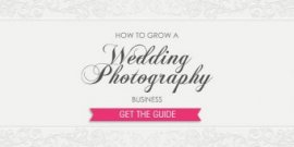 just how to Competitively Price the Wedding Photography