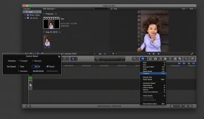 Live image fcpx 4