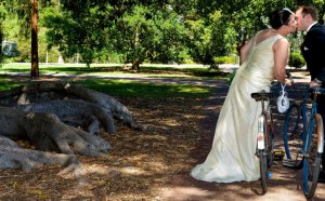 Prices for Wedding Photography Packages