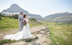 Wedding Photo and Video Packages