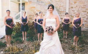 Wedding Photo Packages prices