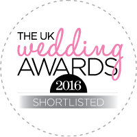 Shortlisted most readily useful Coastal Venue: