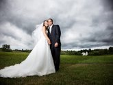Price for Wedding Photography