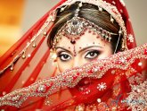 Typical Wedding Photography packages