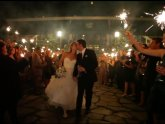 Wedding Cinematography New York