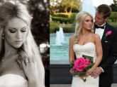 Wedding Photographers in Dallas TX