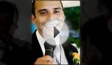 All Types of Wedding Speeches and Jokes Groom Wedding