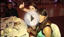 American Wedding Group Sample Video H3008790