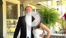 American Wedding Group Sample Video V3008040