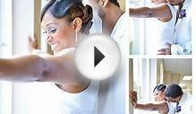 Darryl Ogletree Wedding Photography + Videography