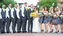 wedding photographers in dallas